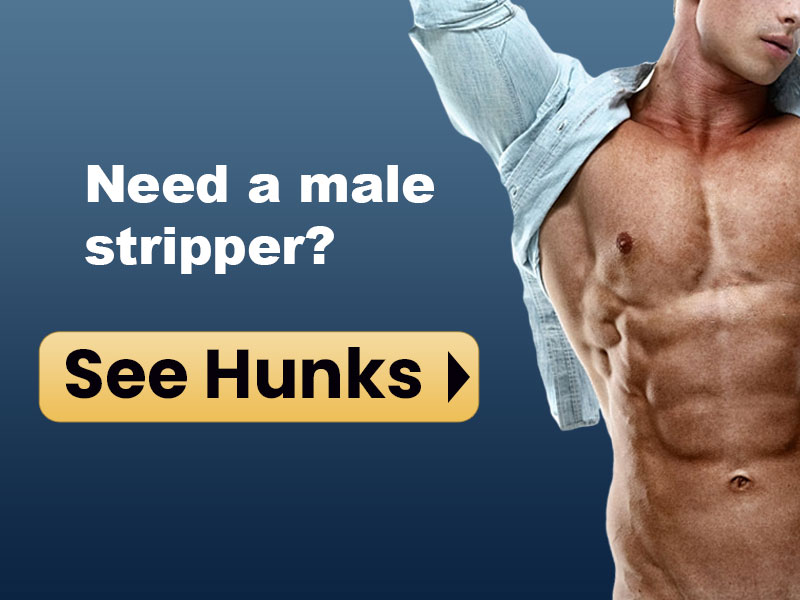 hire-chicago-male-strippers